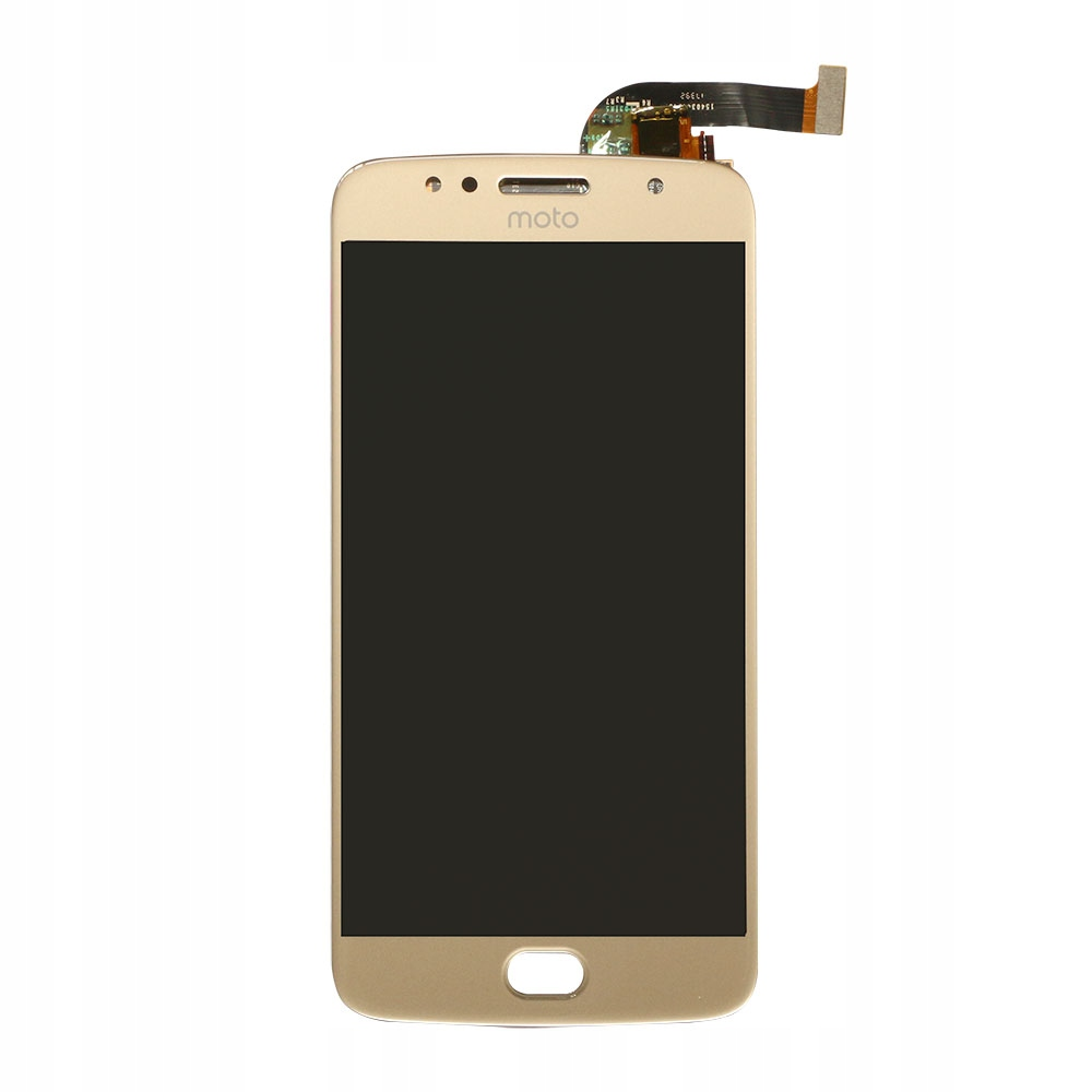 Motorola Moto G5S LCD Wyświetlacz ekran digitizer