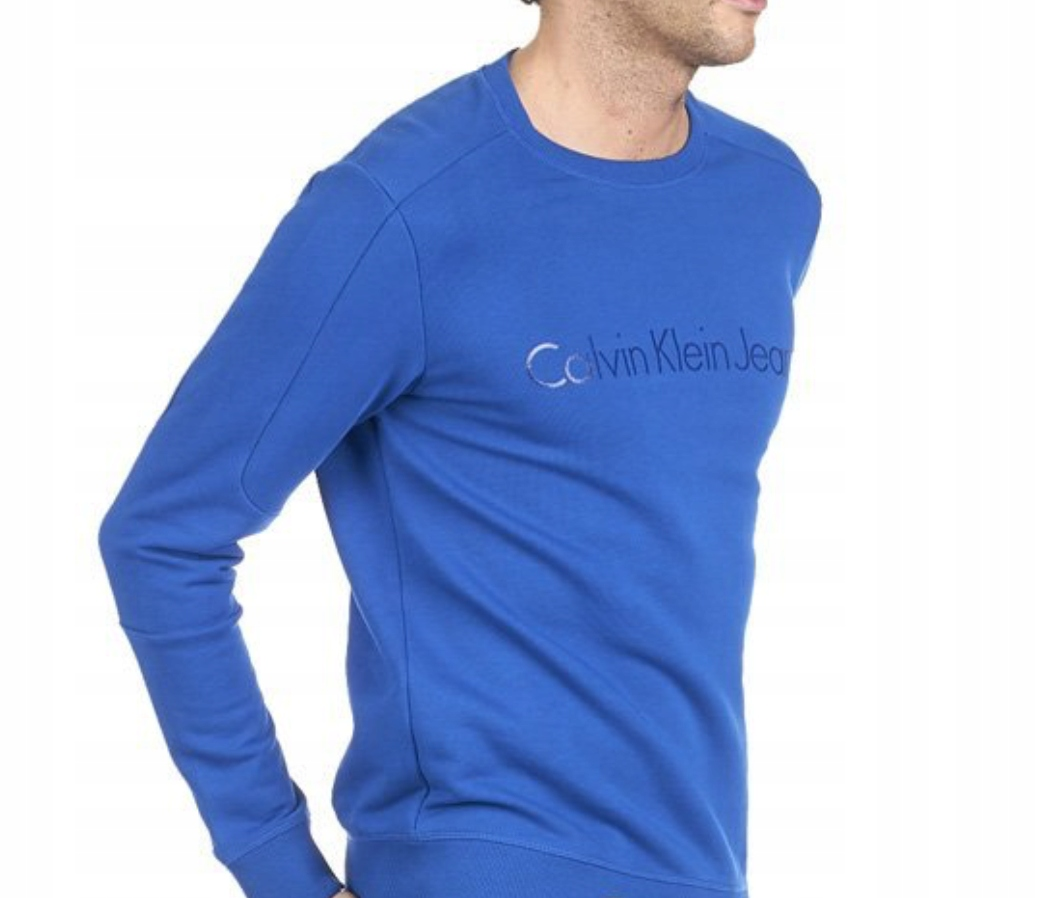 PAKA męska nowe ubrania Lee Wrangler Star Carry