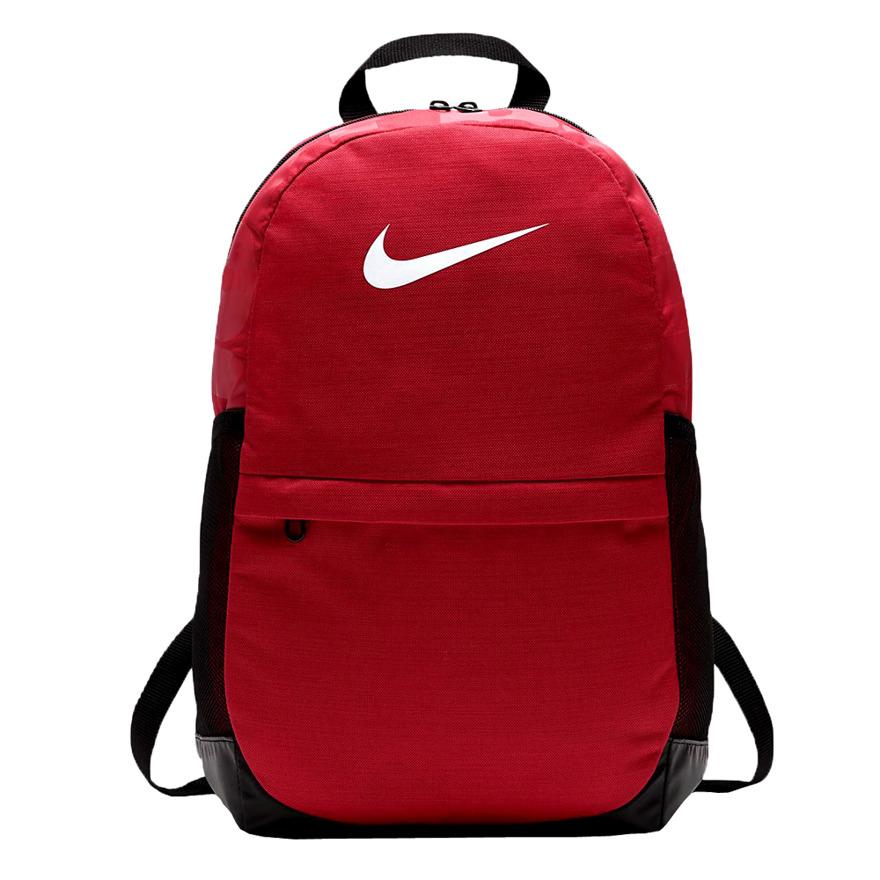 Plecak Nike Brasilia BA5473 657 miejski