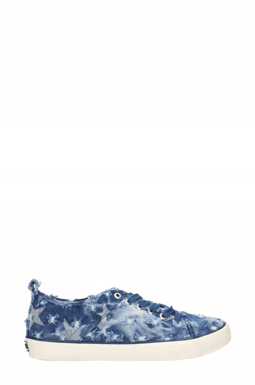 Trampki sneakersy Guess Jolie rozmiar 40 Nowe!