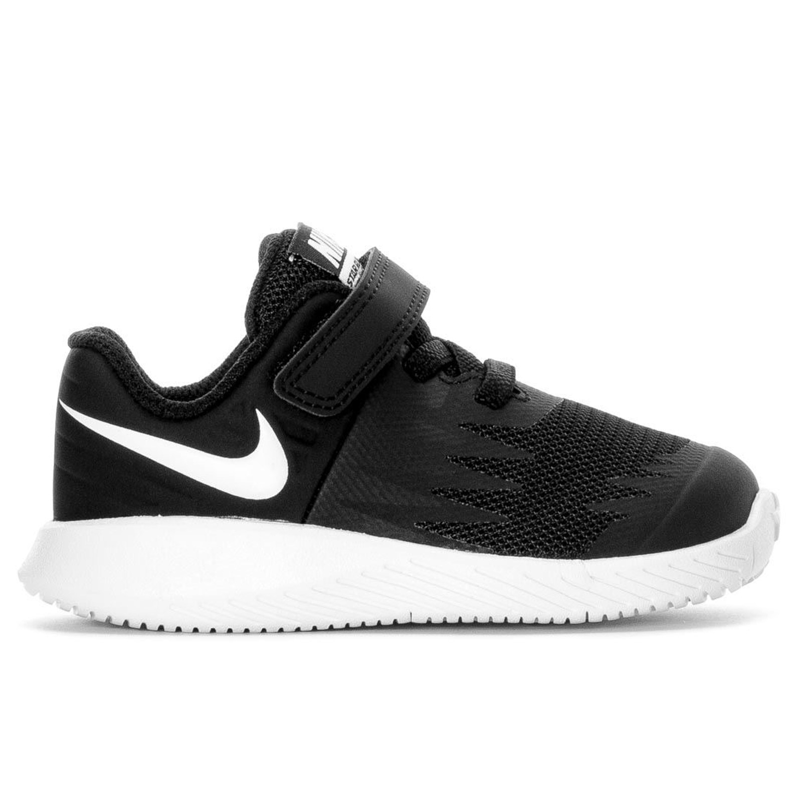 Buty Nike Star Runner (TVD) 22