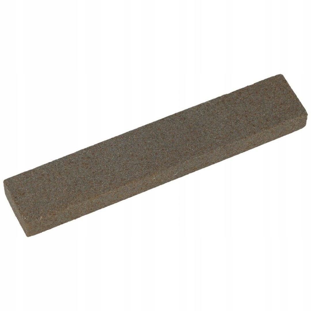 Ostrzałka kamienna do noży Everts Solingen (742001