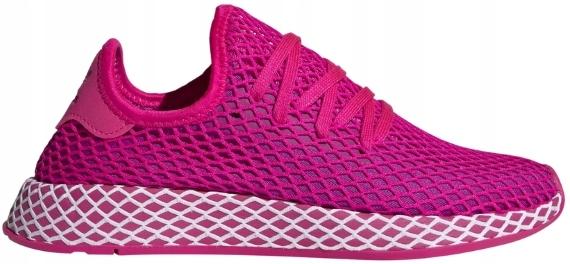 buty adidas Deerupt Runner CG6090 r36 7937853661