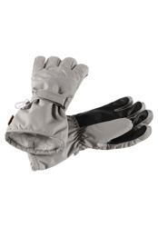 Rękawice zimowe Reima Harald r.8 (XL; 12-14 lat)
