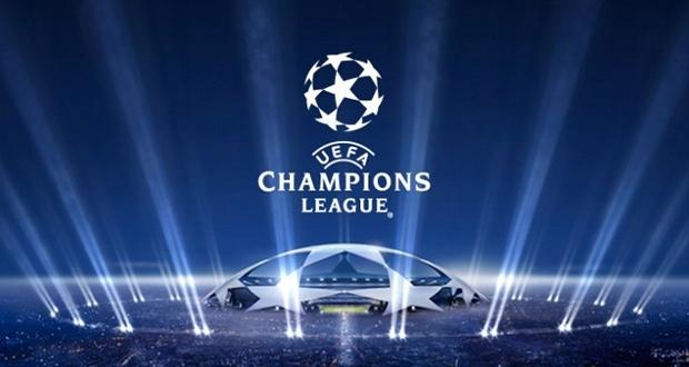 IPLA Liga Mistrzów Polsat Sport Premium Cały Sezon