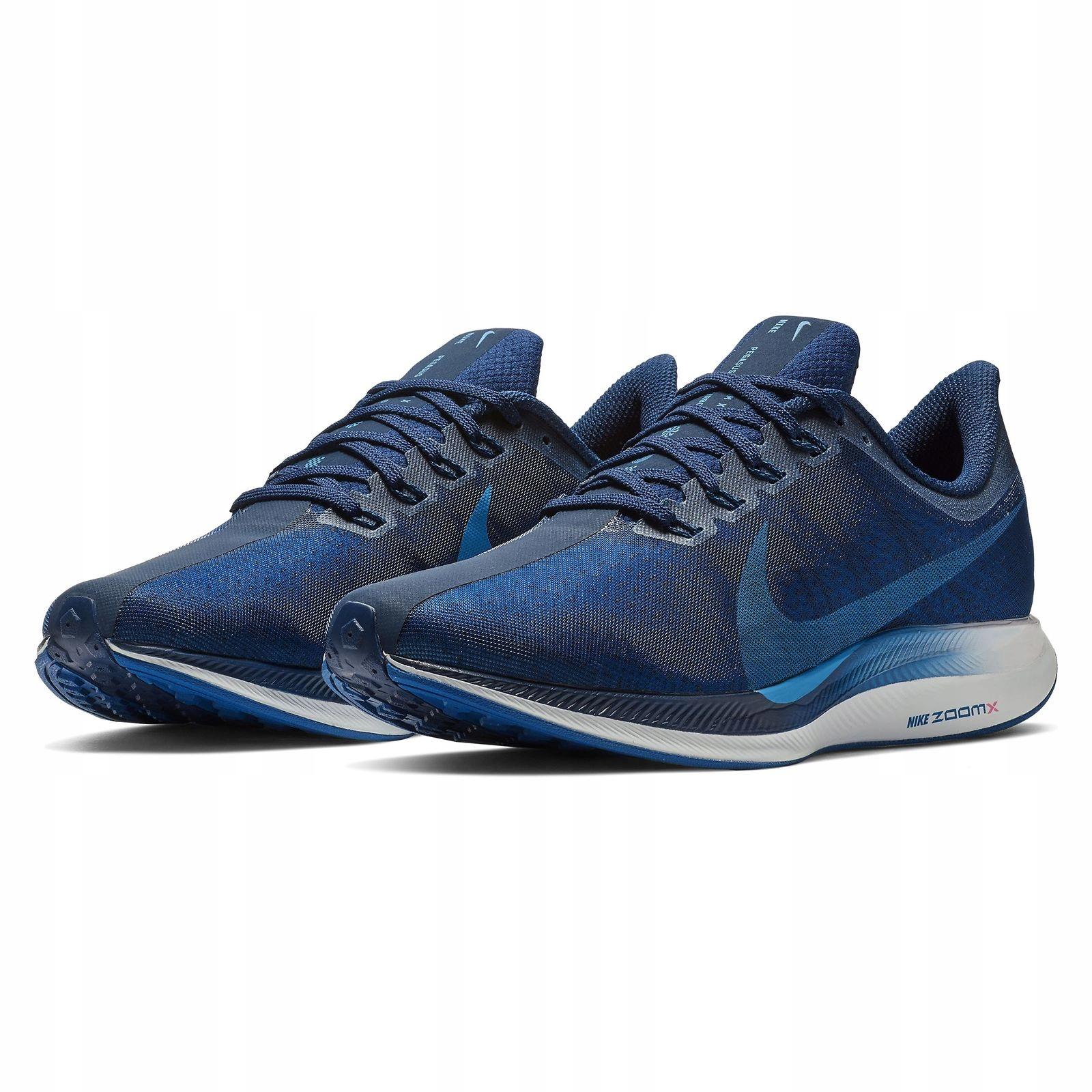 Buty Nike Pegasus 35 Turbo ALO W AJ4115