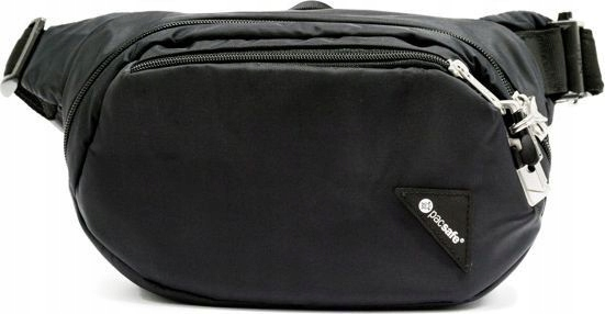 Pacsafe Vibe 100 Black (PVI60141100)