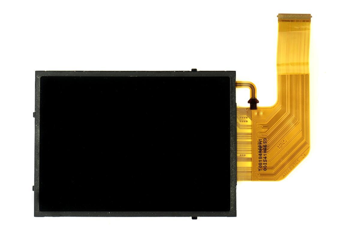 +LCD Canon SX700 SX710