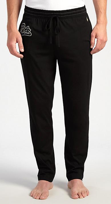 POLO Ralph Lauren spodnie dresowe NOWOŚĆ roz M