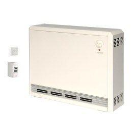 Piec akumulacyjny WARMBACKE XL 3000W dynamiczny pł