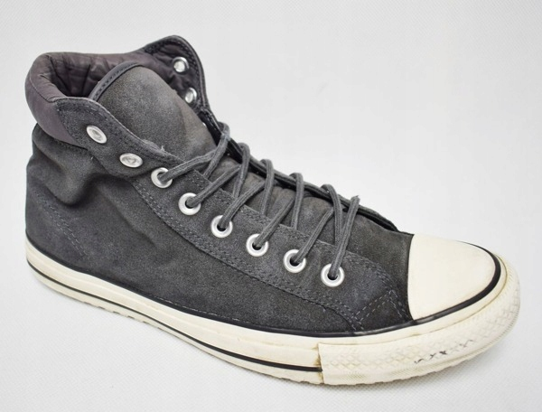 CONVERSE ALL STAR CONVERSE PC HI TRAMPKI 42