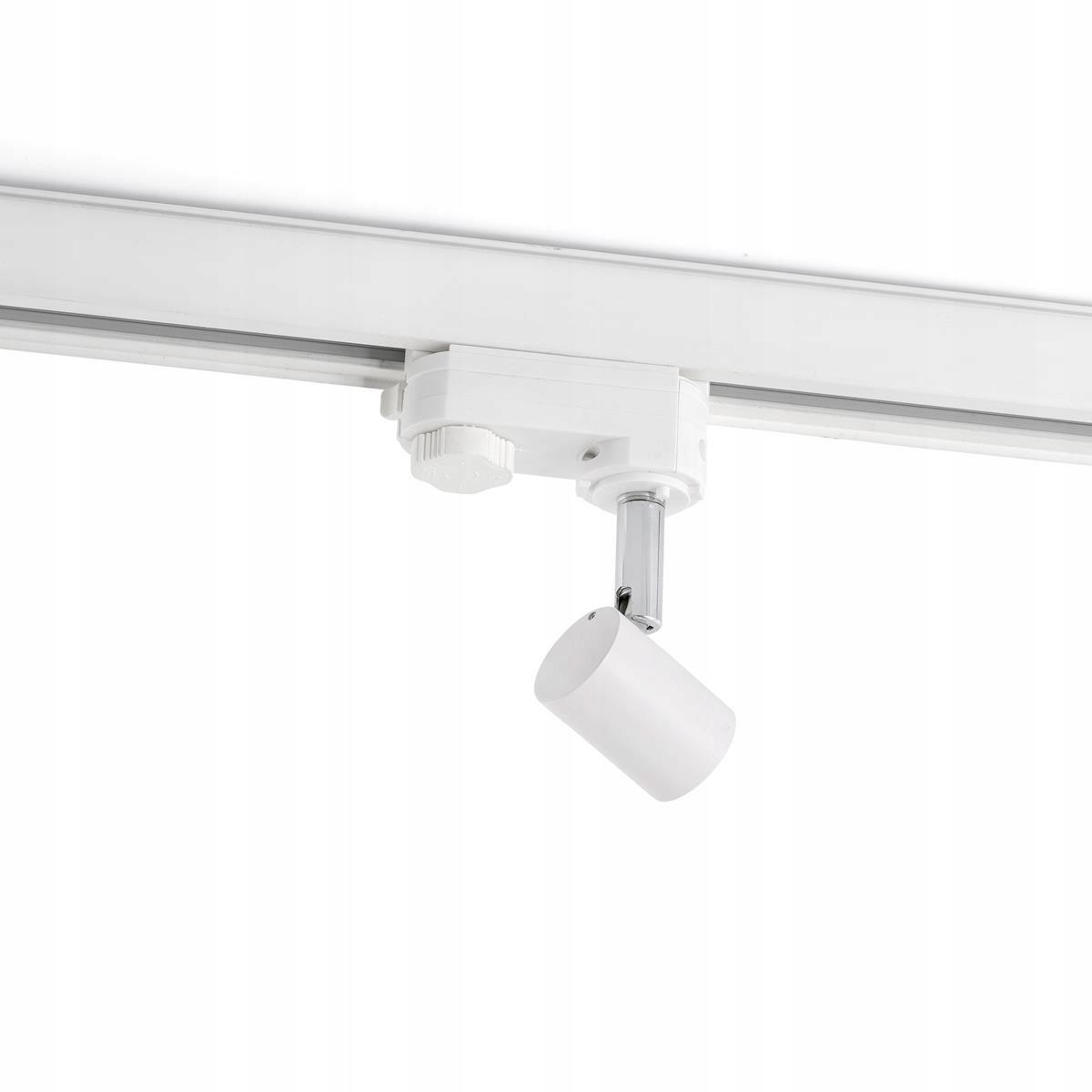 Reflektor na szynę Plot 64202 FARO
