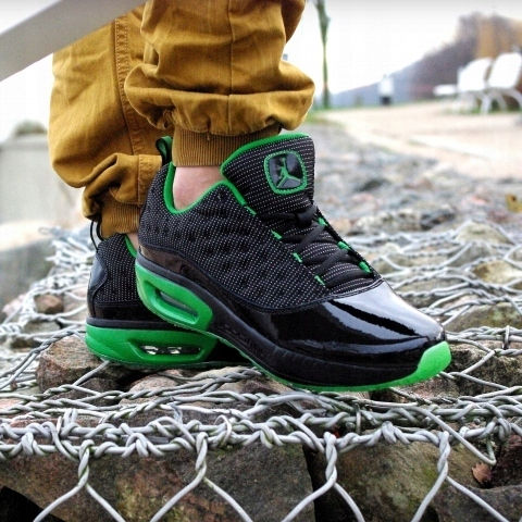 0a8722200290 Nike Jordan CMFT Viz Air 13 441364 003 R 41 - 7534288295 - oficjalne ...
