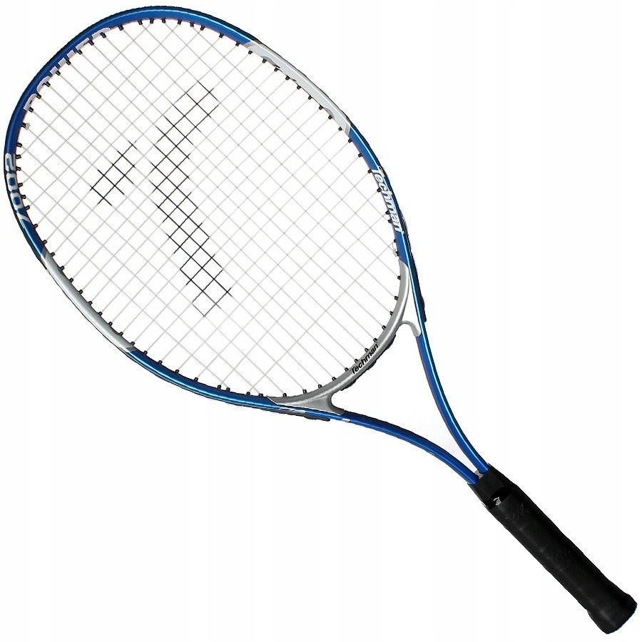 Rakieta tenisowa Techman 7002 L2