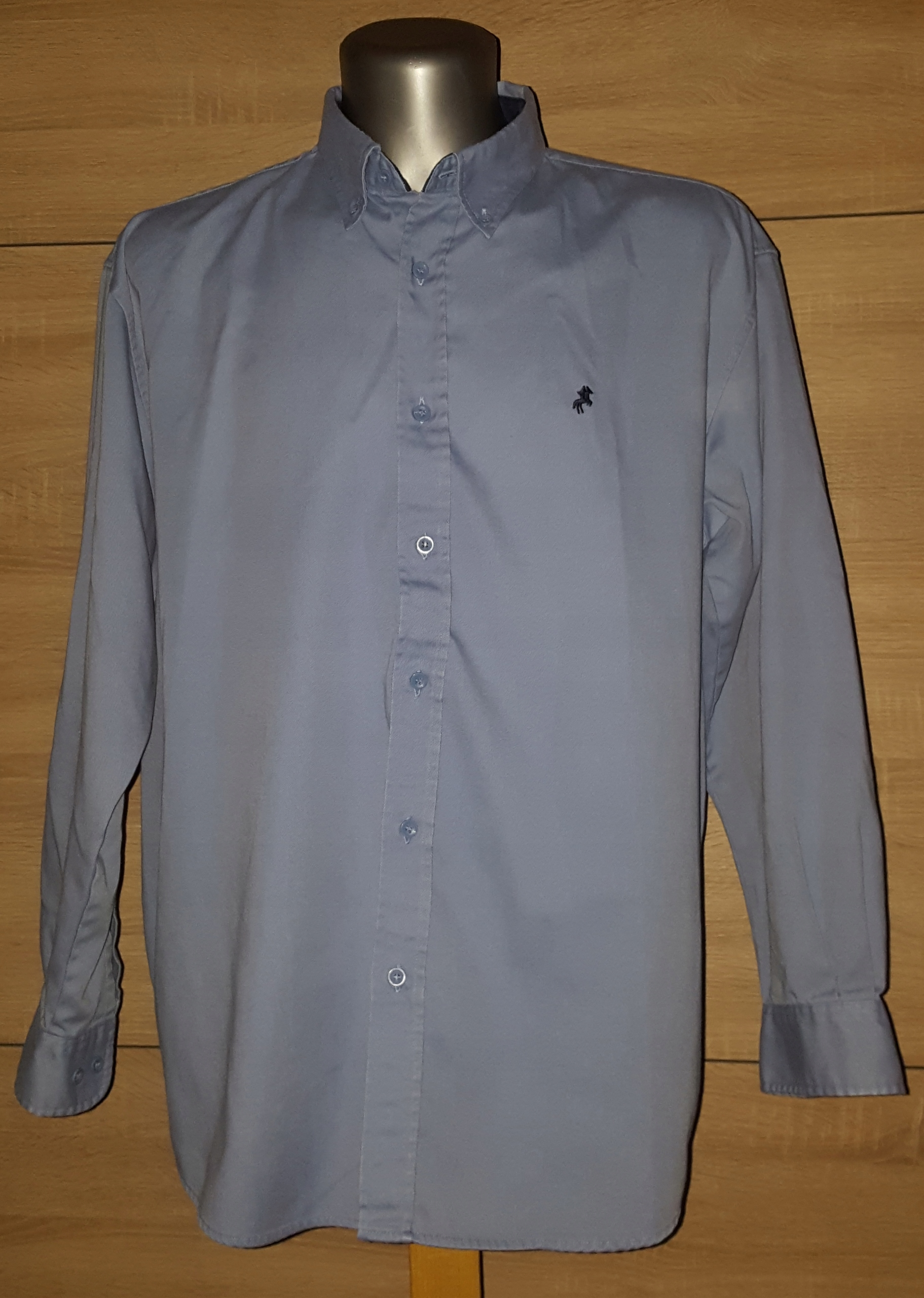 Koszula męska NORTHWOOD rozmiar L.