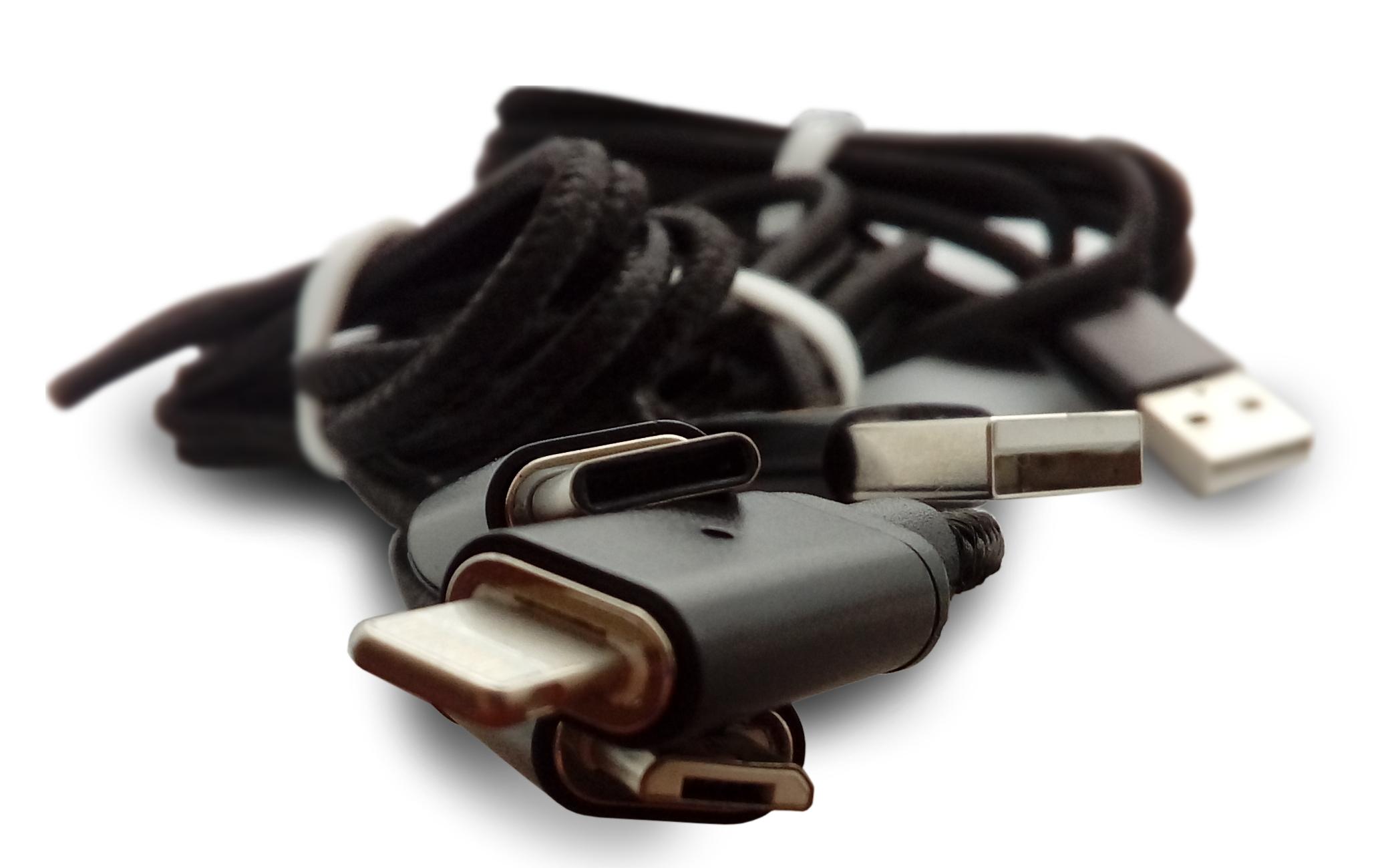 Kabel magnetyczny do Sony Xperia E4 Dual E4g E5