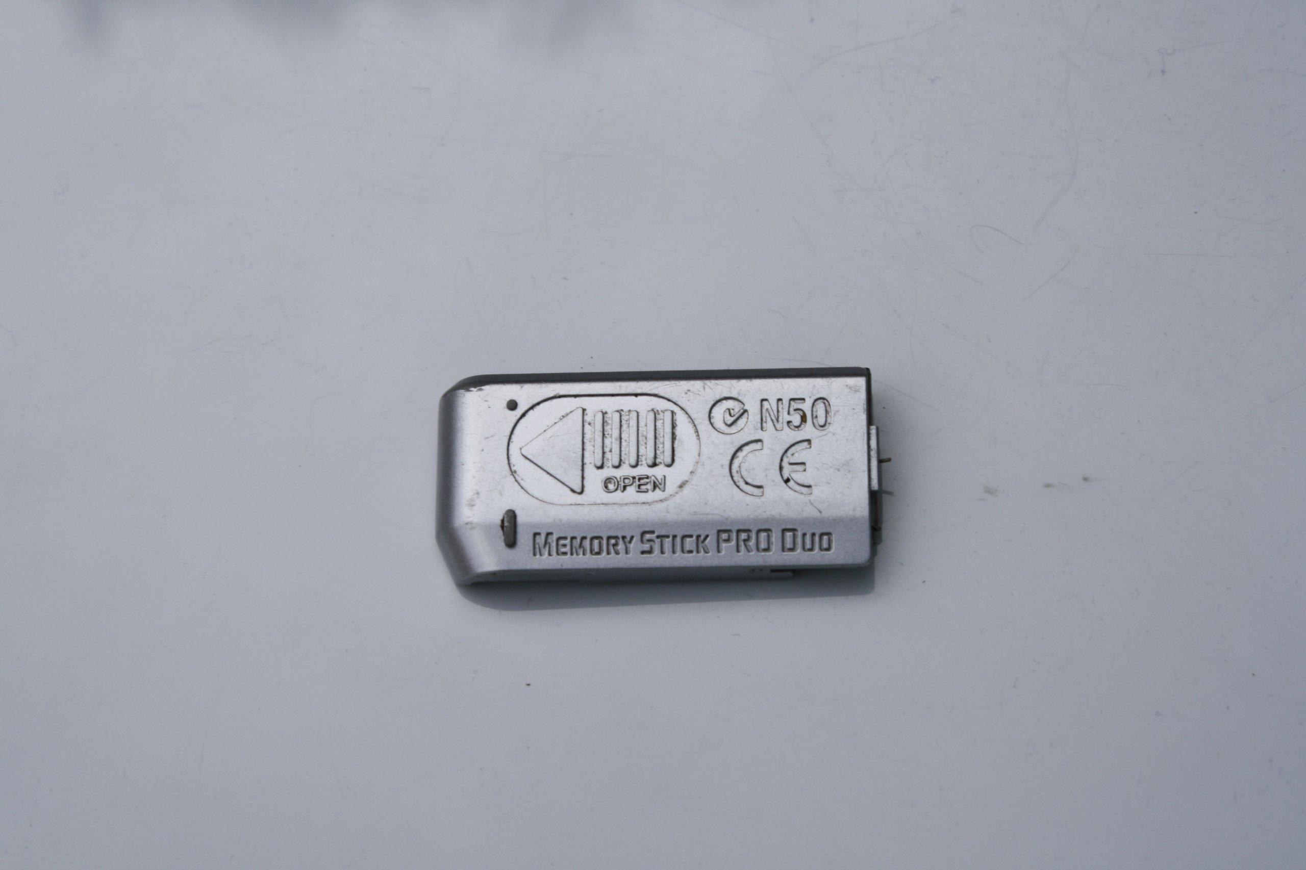 Sony S730 Klapka pokrywa Baterii Oryginał
