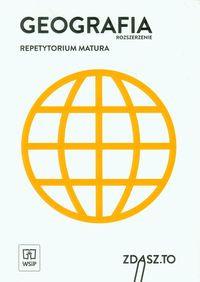 Geografia. Repetytorium. Matura.
