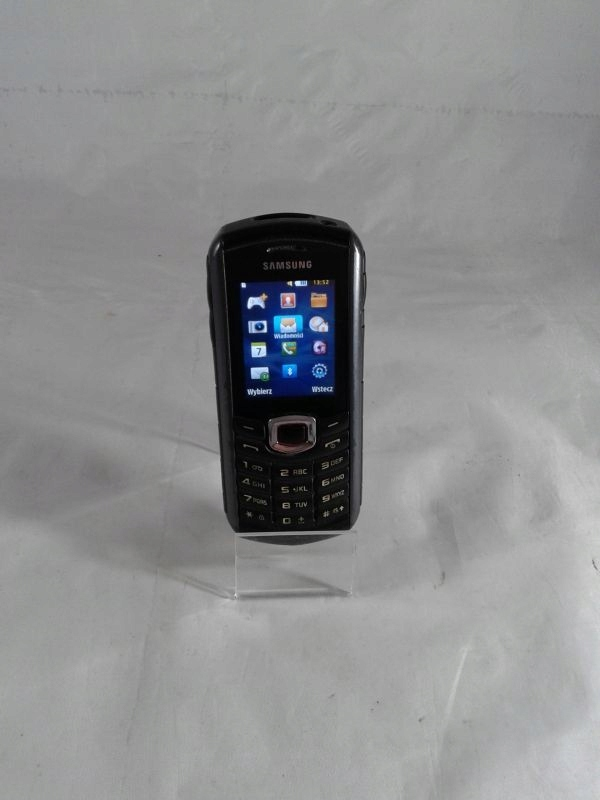 TELEFON SAMSUNG GT-B2710 POLECAM