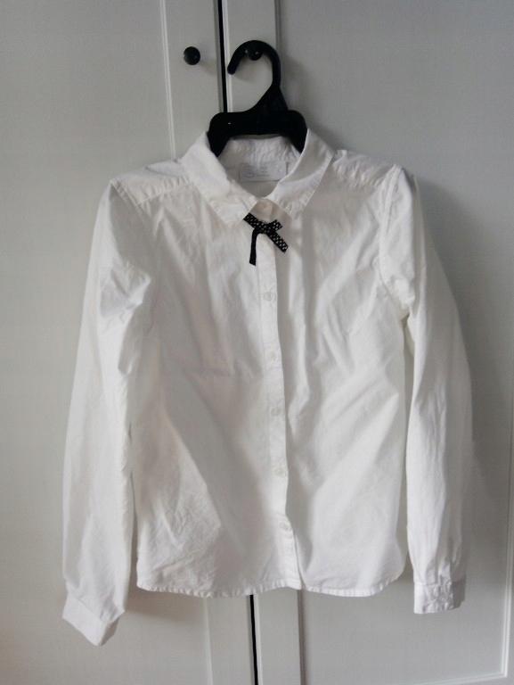 eleganckia koszula cool club r140 stan idealny
