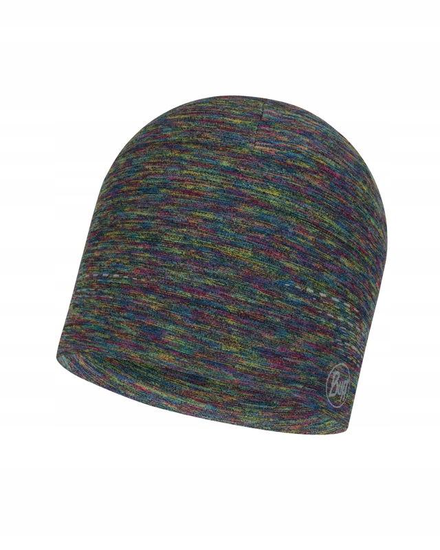 Czapka Dryflx Hat US Buff R-MULTI
