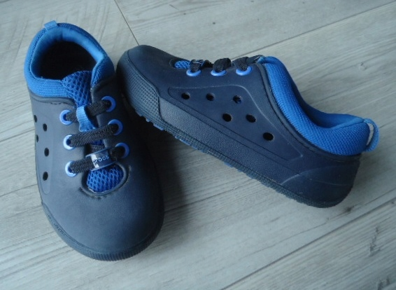 CROCS trampki buty 12-13 C 19 cm lato r 30