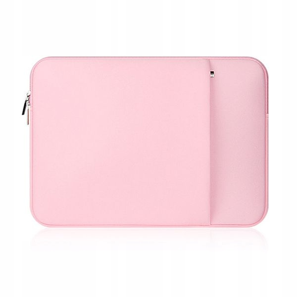 ETUI NEOPREN POKROWIEC - MACBOOK AIR 13 / PRO 13