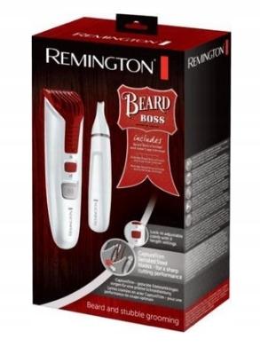 Remington Beard Boss MB4122 do brody