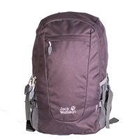 JACK WOLFSKIN Plecak RAPTOR 24