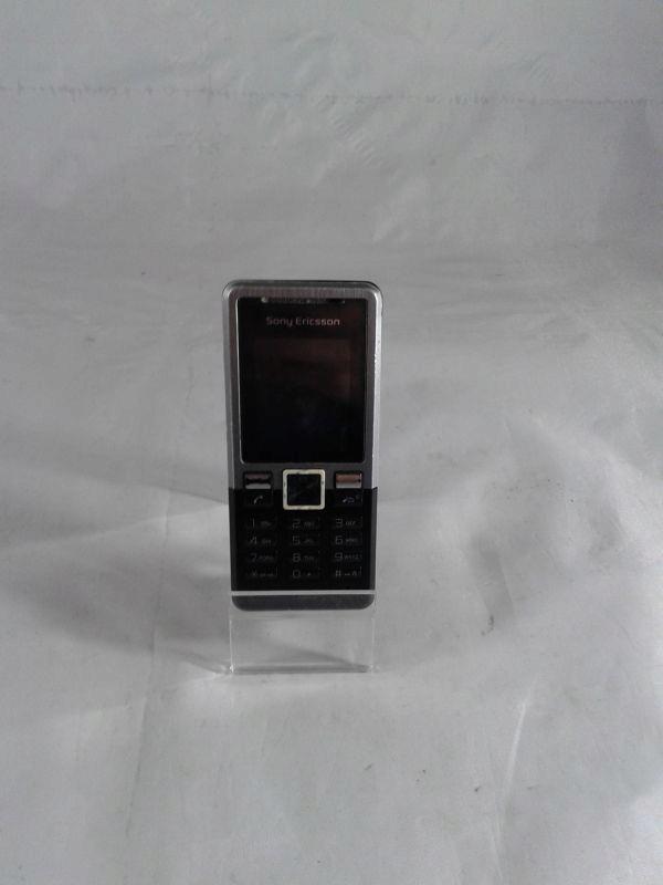 TELEFON SONY ERICSSON T280I POLECAM