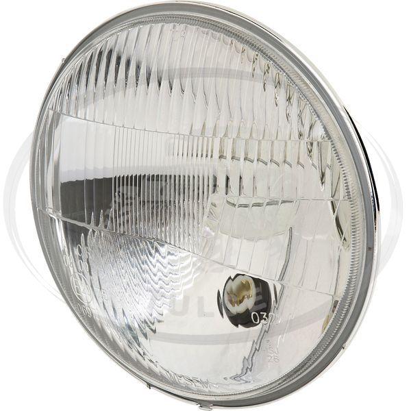 Lampa Element optyczny reflektora URSUS