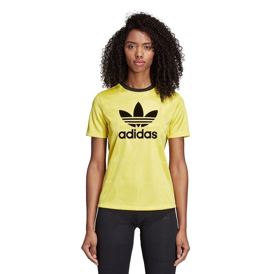 Koszulka adidas Originals Jaguard Slim CE3716 34