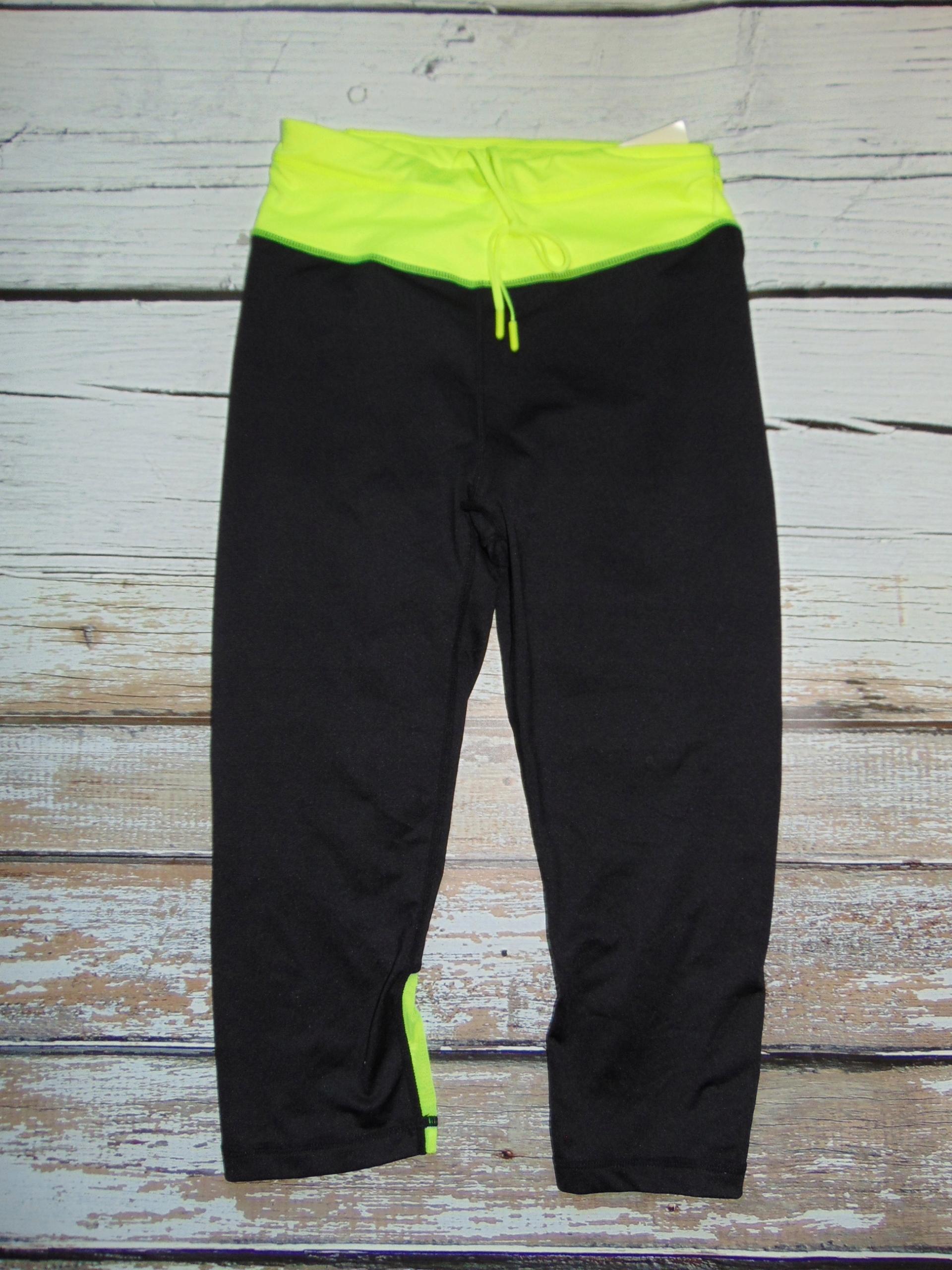 *Papaya* nowe spodnie treningowe 36