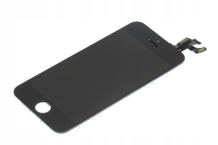 ORYGINALNY DOTYK WYŚWIETLACZ LCD APPLE iPHONE 5S