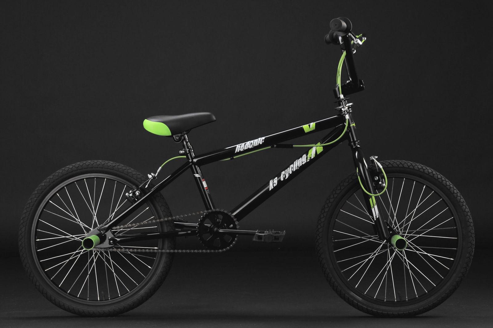 BMX 20'JEDYNY W POLSCE ROTOR 360 GRATIS 4 PEGI-50%