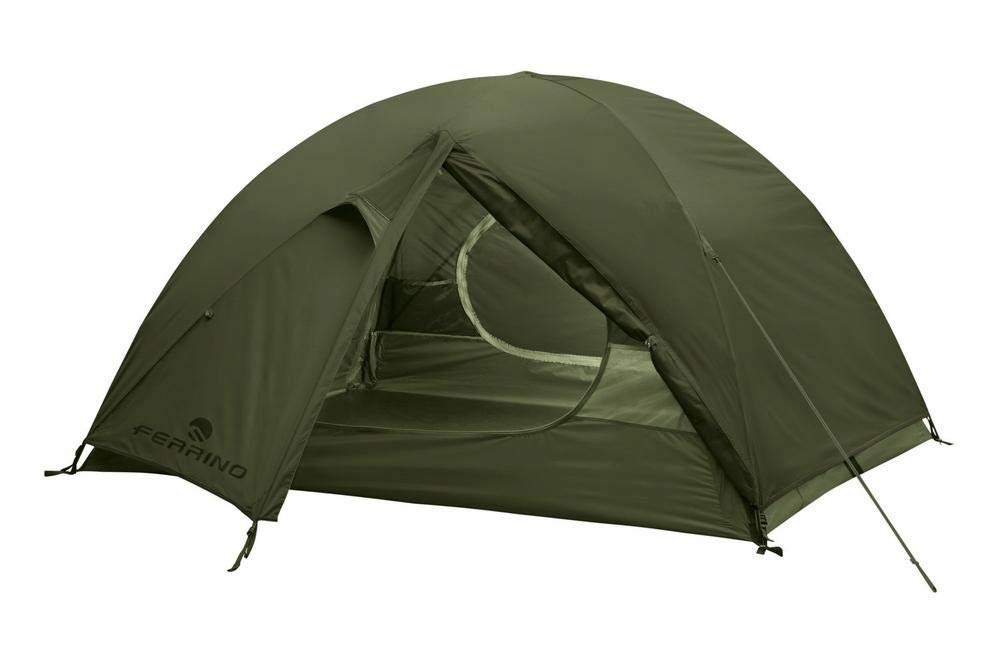 8561 Ferrino Phantom 2 namiot dwuosobowy