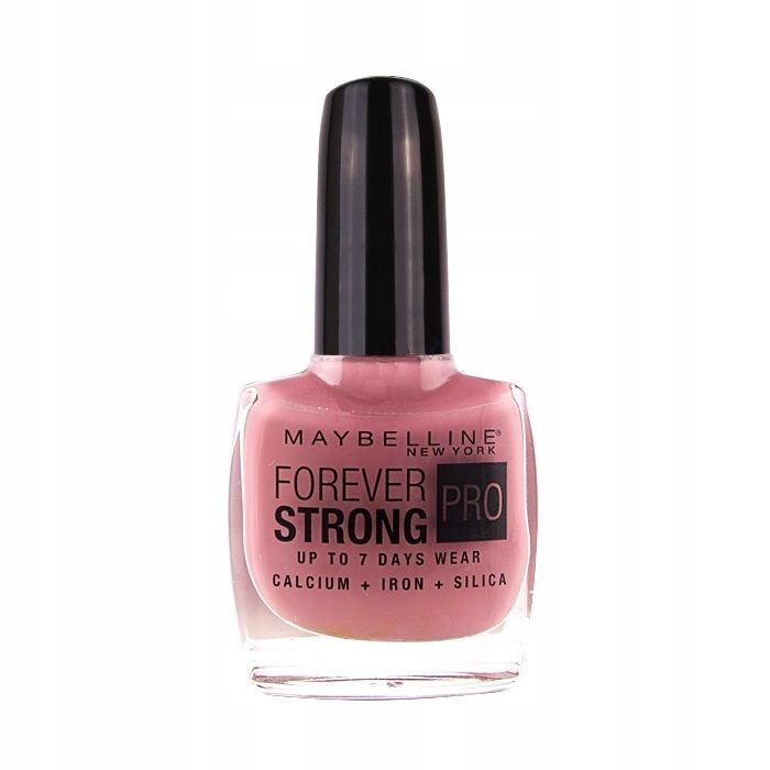Maybelline Forever Strong lakier odcień 135 10ml