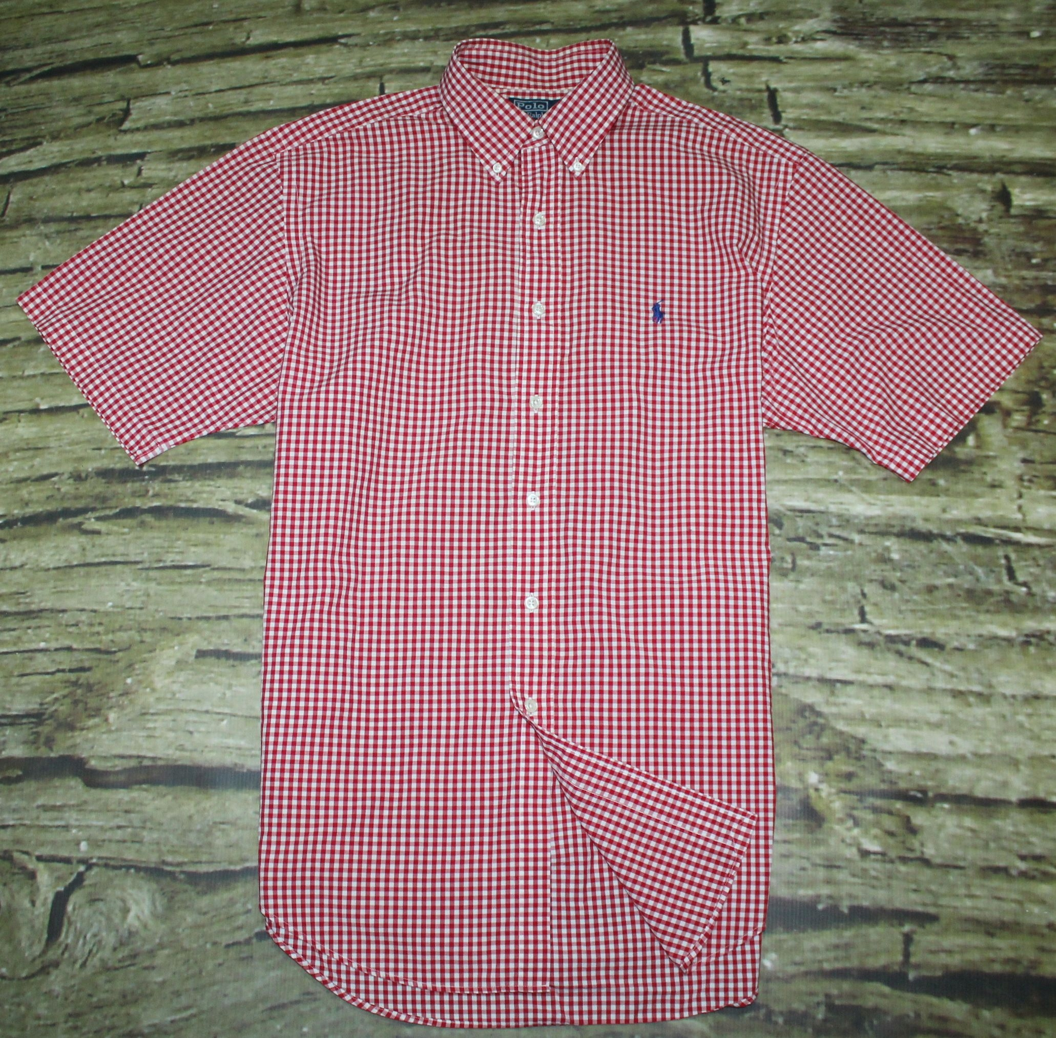 POLO RALPH LAUREN YARMOUTH roz. L/41