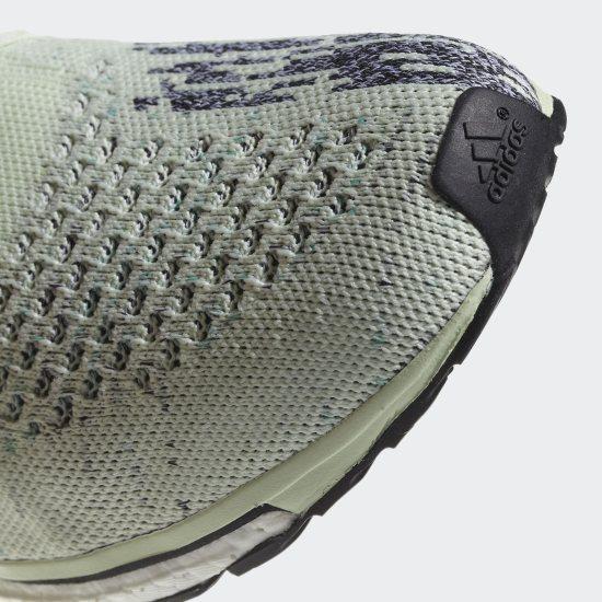 new styles 723a6 02d58 Adidas buty Adizero Prime Boost LTD CP8921 41 13 (7253845438)