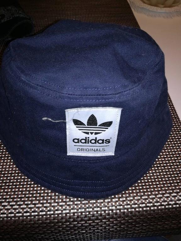 adidas kapelusz sportowy roz m
