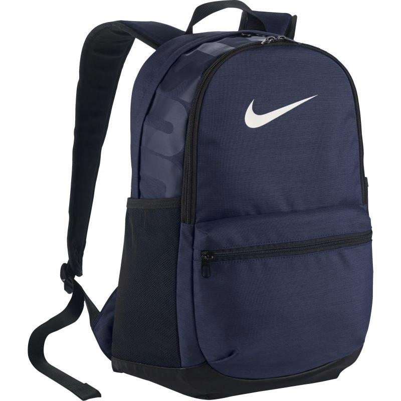 Plecak Nike Brasilia Training Backpack BA5329-410