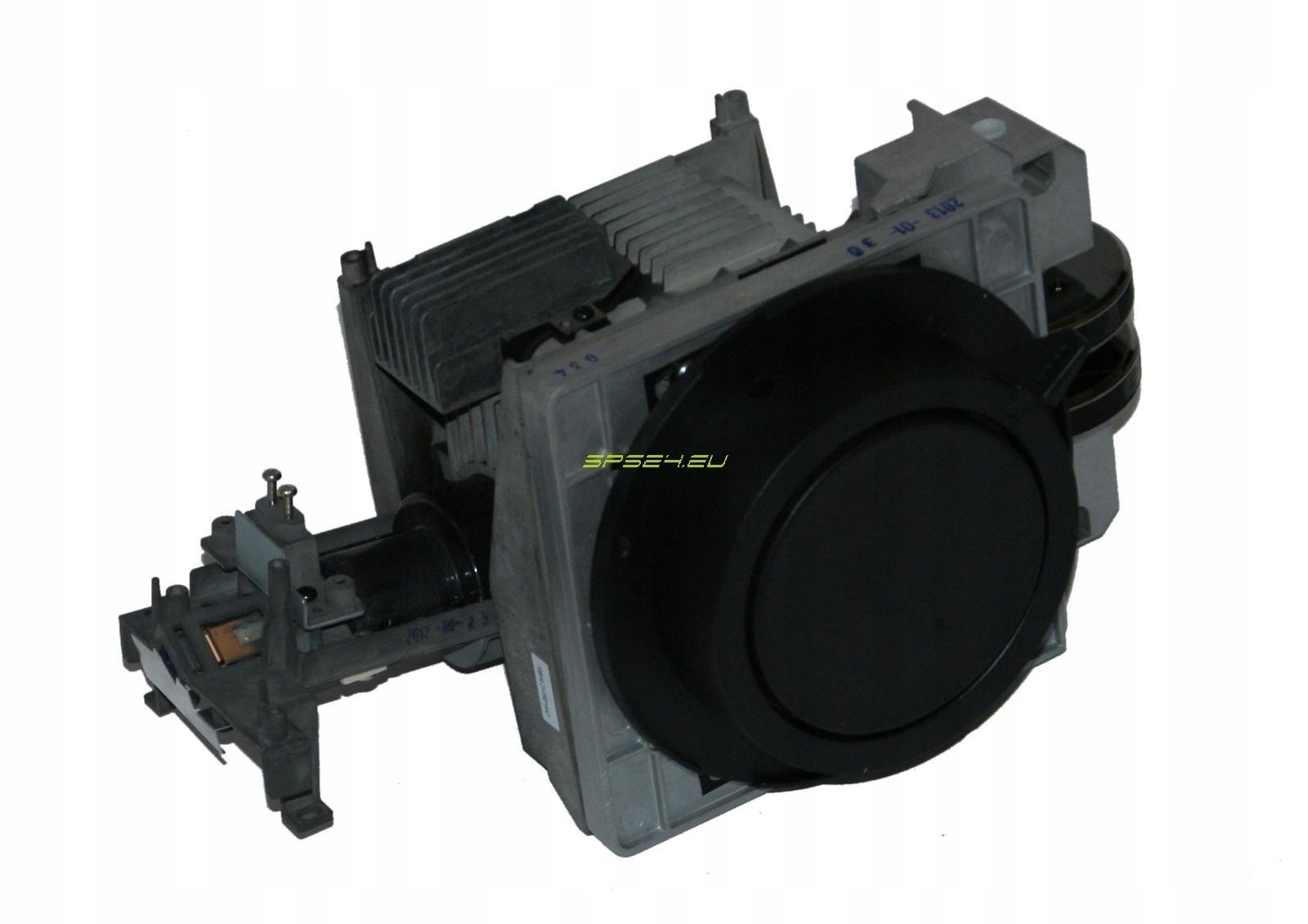 Moduł optyczny Acer P7505 57.JH2J2.001