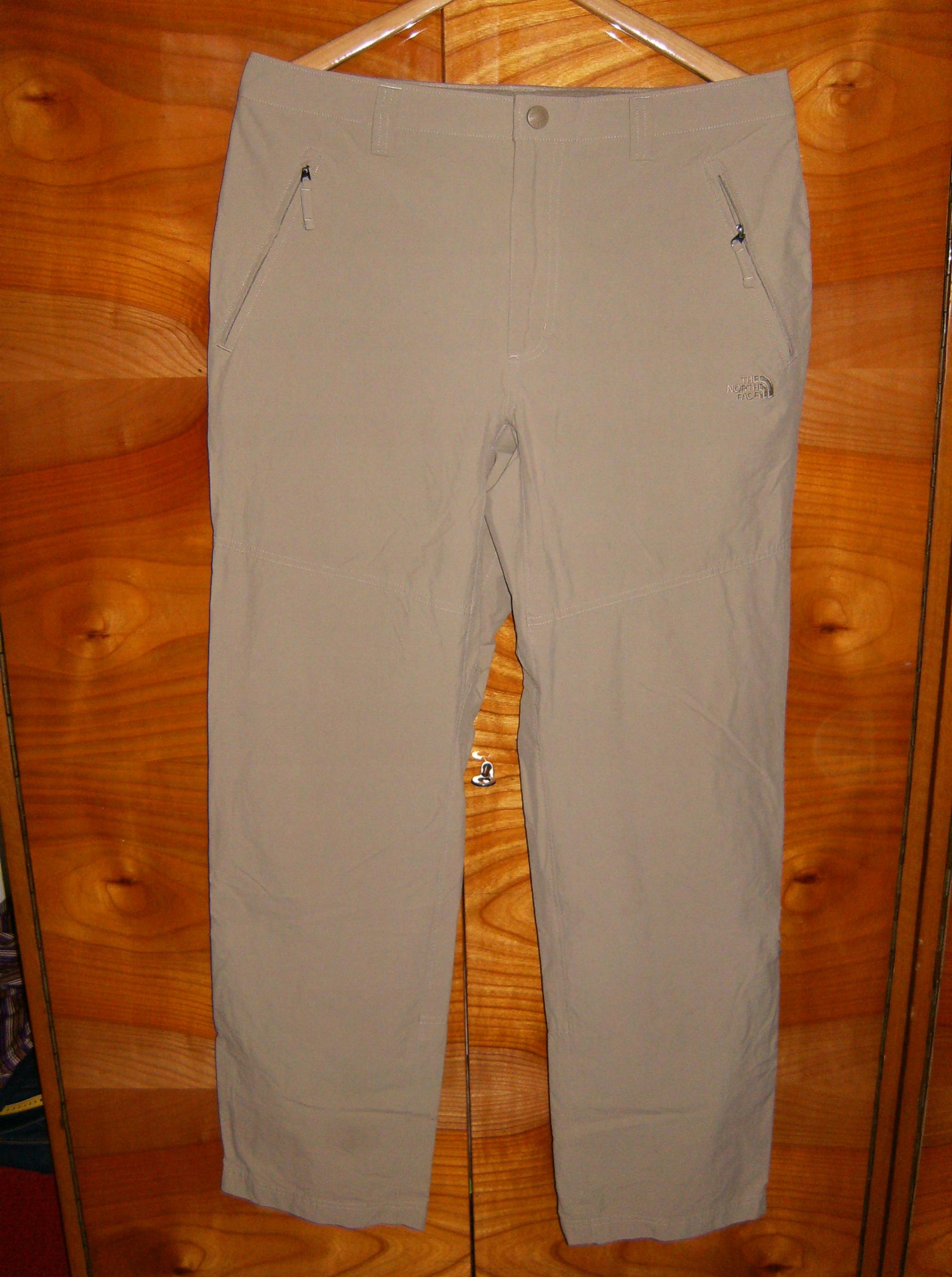 Spodnie The North Face M/L