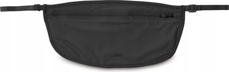Pacsafe Coversafe S100 Black (PCO10129100)