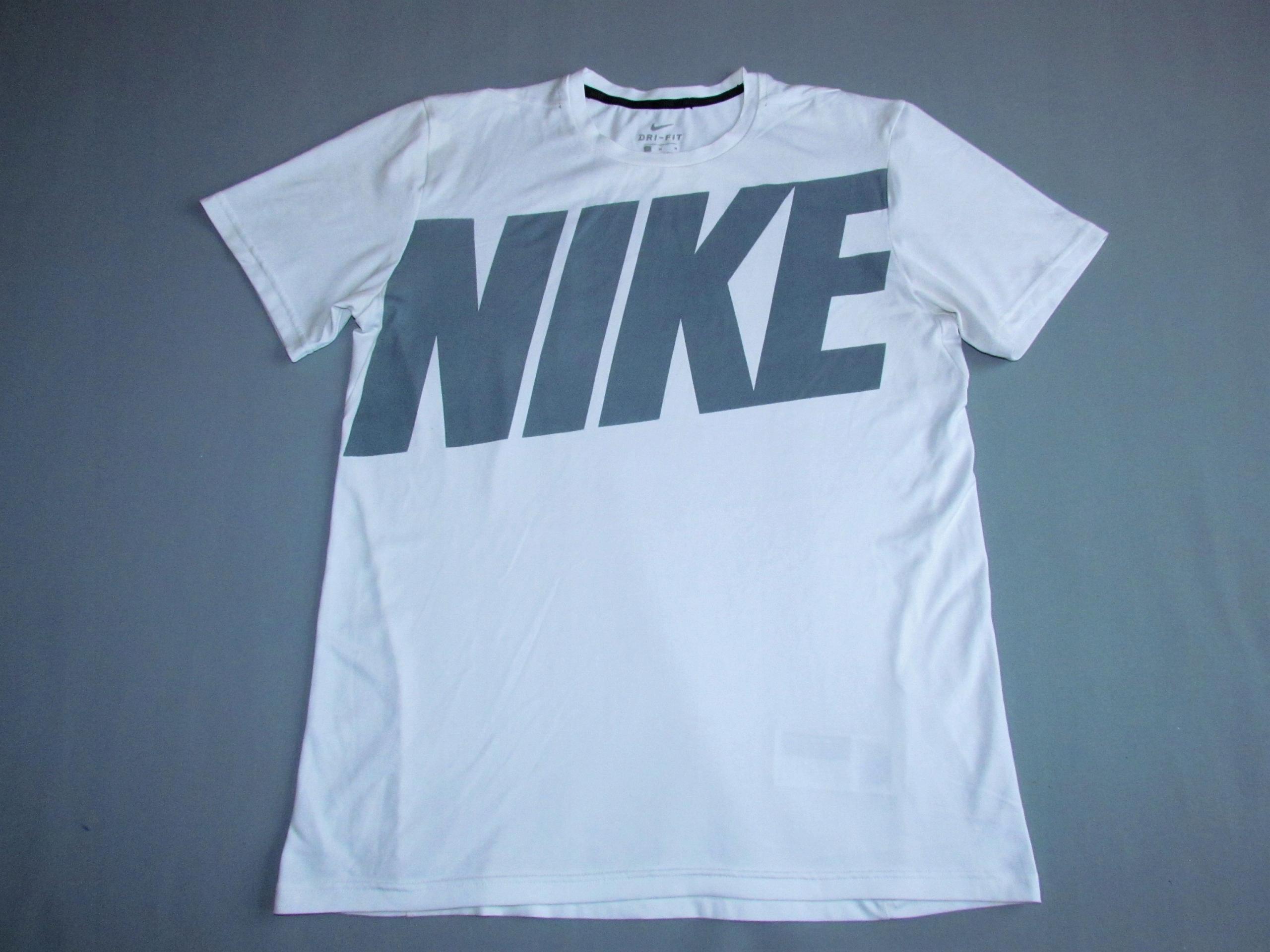 Koszulka Nike roz.M