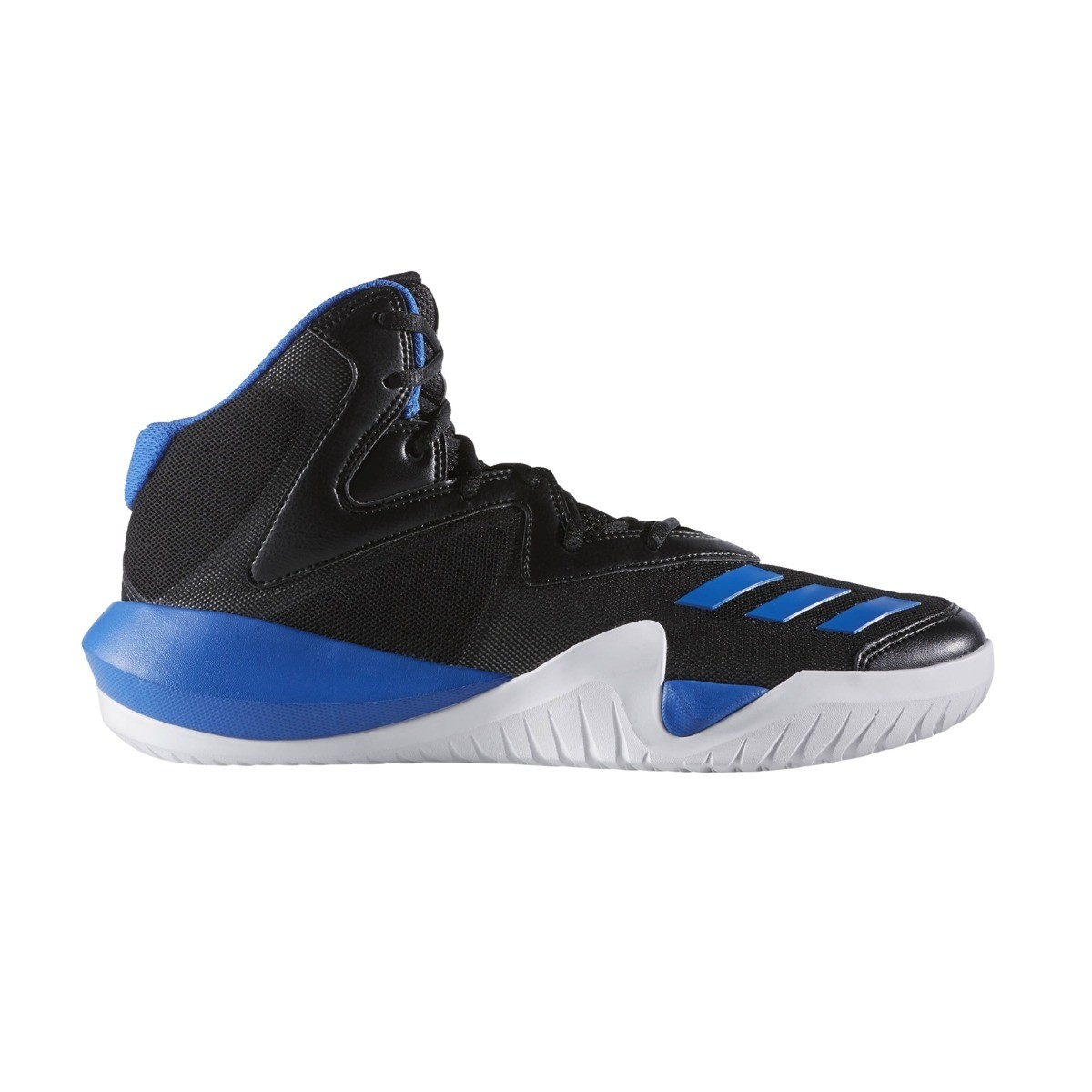 release date c8488 68c9a Buty Adidas Crazy Team 2017 - BB8253