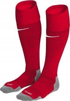 Nike NIKE TS PREMIUM SOCK 329338-648 - Getry piłka