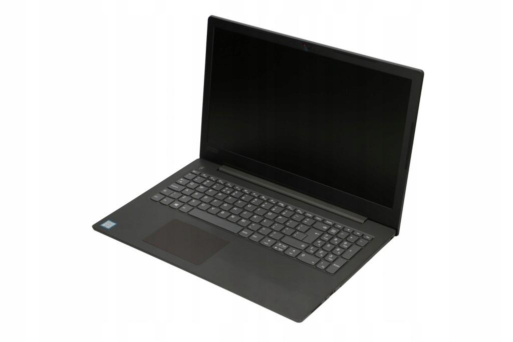 LENOVO V130 15.6 FullHD i3-6006U 4GB RAM 128GB SSD