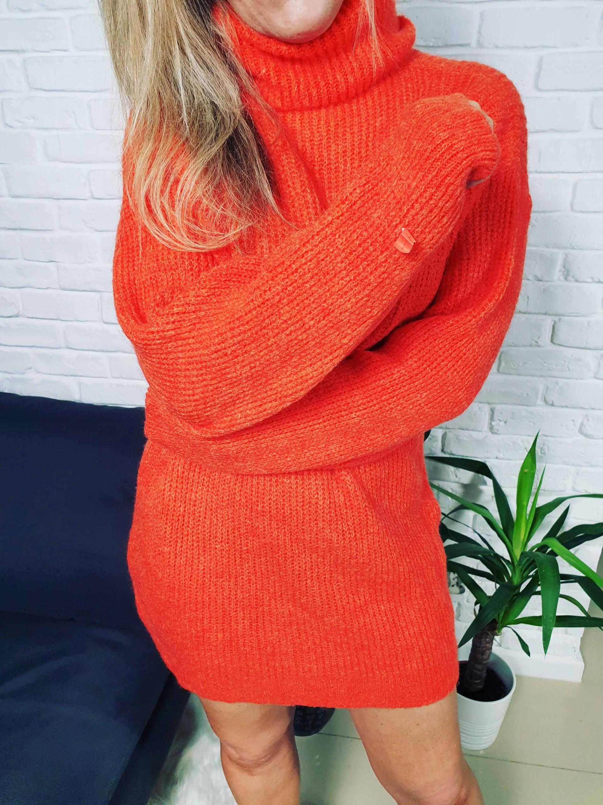 piękny zestaw nowych ubrań ceny hurt s/m