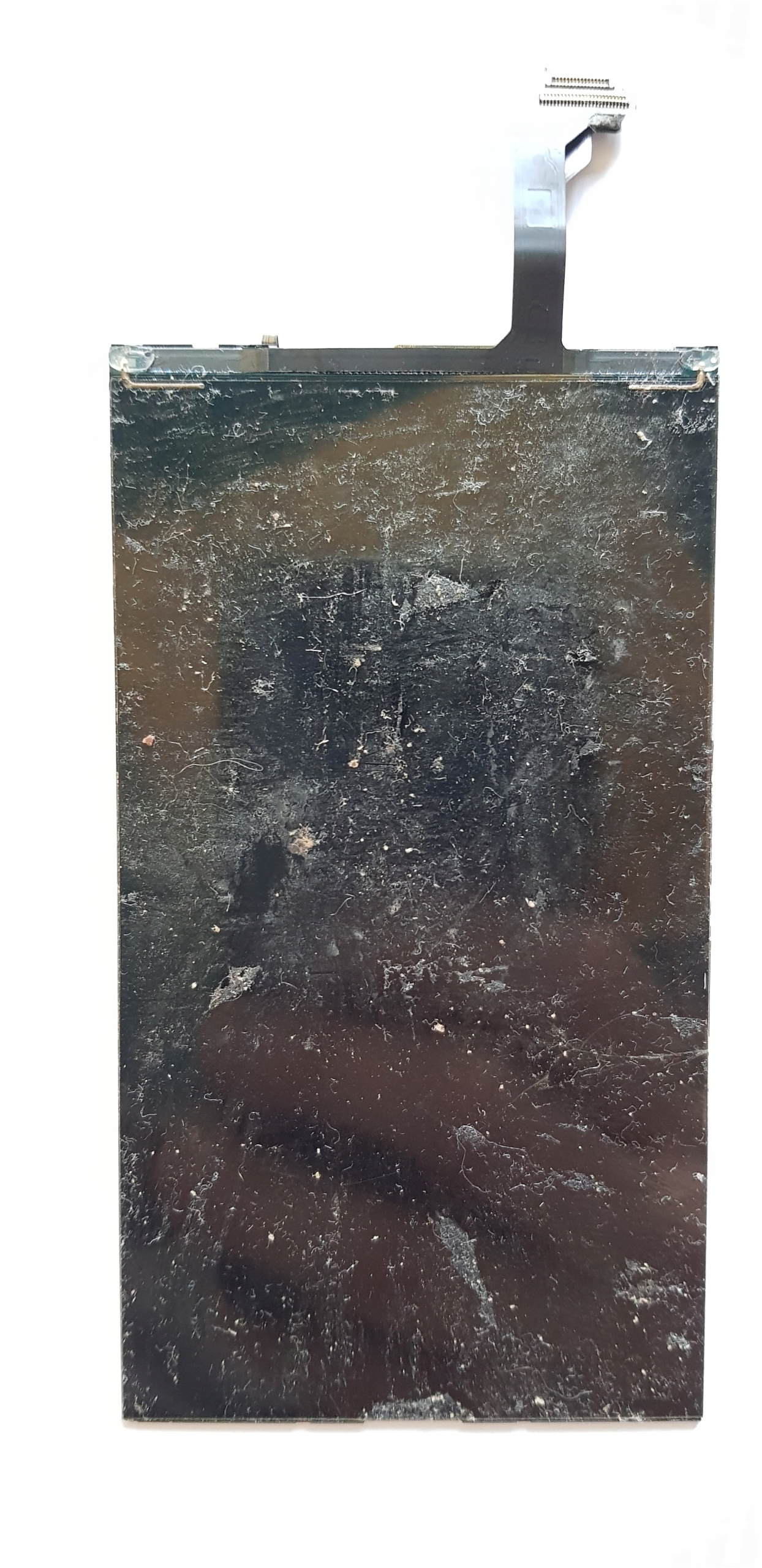 lcd digitizer iphone 6 oryginał +szkło hartowane